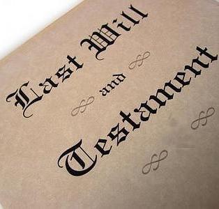 Last-Will-Testament.jpg (314×300)