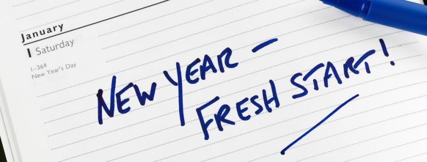 2017-new-years