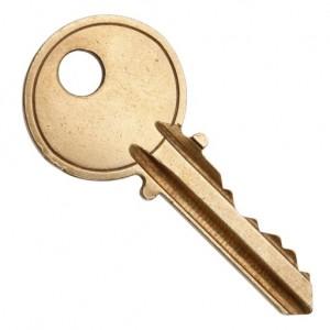 key-01