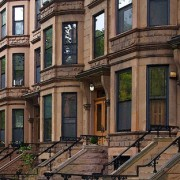 brownstone-002