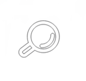 Estate Planning Package screenshot magnify glass