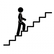 Step Up image